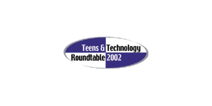 Teens_Technology Roundtable