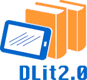 Logo: digital-literacy 2.0