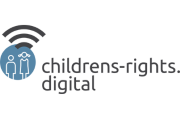 Logo: Child Protection and Children's Rights in the Digital World