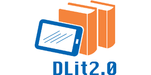 Logo Digital Literacy 2.0