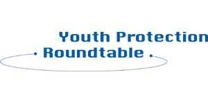 Logo YPRT - Youth Protection Roundtable